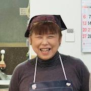 嶺岸 智子